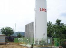 저장시설_LNG 이미지