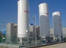 저장시설_C2H4 LO2 CO2 이미지